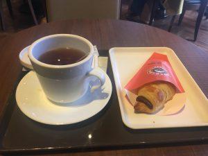 【仕事や勉強がはかどります!】おすすめカフェチェーン店 BEST3